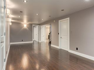 Photo 33: 68 Cawder Drive NW in Calgary: Collingwood Detached for sale : MLS®# A1053492