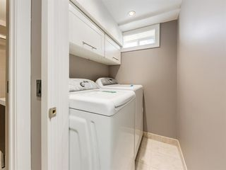 Photo 29: 68 Cawder Drive NW in Calgary: Collingwood Detached for sale : MLS®# A1053492