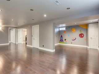 Photo 37: 68 Cawder Drive NW in Calgary: Collingwood Detached for sale : MLS®# A1053492