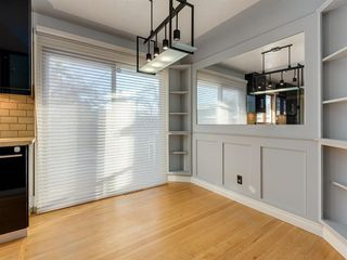 Photo 10: 68 Cawder Drive NW in Calgary: Collingwood Detached for sale : MLS®# A1053492