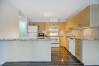 "Photo 6: 901 720 HAMILTON Street in New Westminster: Uptown NW Condo for sale in ""Generations"" : MLS®# R2523641"