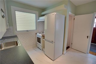 Photo 7: 467 Arlington Street in Winnipeg: Residential for sale (5A)  : MLS®# 202100089
