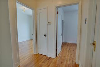 Photo 8: 467 Arlington Street in Winnipeg: Residential for sale (5A)  : MLS®# 202100089