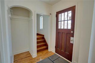 Photo 2: 467 Arlington Street in Winnipeg: Residential for sale (5A)  : MLS®# 202100089