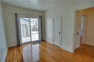 Photo 10: 467 Arlington Street in Winnipeg: Residential for sale (5A)  : MLS®# 202100089