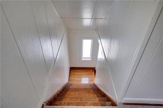 Photo 13: 467 Arlington Street in Winnipeg: Residential for sale (5A)  : MLS®# 202100089