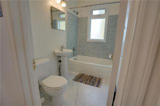 Photo 9: 467 Arlington Street in Winnipeg: Residential for sale (5A)  : MLS®# 202100089