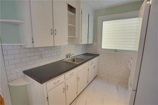 Photo 6: 467 Arlington Street in Winnipeg: Residential for sale (5A)  : MLS®# 202100089