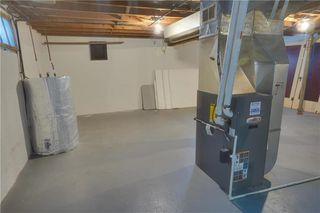 Photo 18: 467 Arlington Street in Winnipeg: Residential for sale (5A)  : MLS®# 202100089