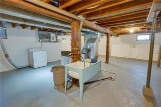 Photo 17: 467 Arlington Street in Winnipeg: Residential for sale (5A)  : MLS®# 202100089