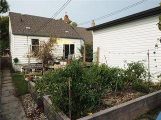 Photo 23: 467 Arlington Street in Winnipeg: Residential for sale (5A)  : MLS®# 202100089