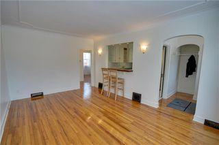 Photo 3: 467 Arlington Street in Winnipeg: Residential for sale (5A)  : MLS®# 202100089