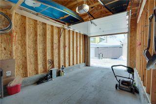Photo 19: 467 Arlington Street in Winnipeg: Residential for sale (5A)  : MLS®# 202100089