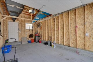 Photo 20: 467 Arlington Street in Winnipeg: Residential for sale (5A)  : MLS®# 202100089