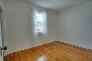 Photo 11: 467 Arlington Street in Winnipeg: Residential for sale (5A)  : MLS®# 202100089