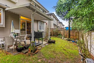 """Photo 22: 6641 187A Street in Surrey: Cloverdale BC House for sale in """"Hillcrest Estates"""" (Cloverdale)  : MLS®# R2526399"""