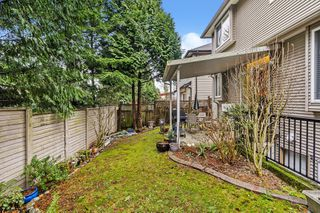 """Photo 21: 6641 187A Street in Surrey: Cloverdale BC House for sale in """"Hillcrest Estates"""" (Cloverdale)  : MLS®# R2526399"""