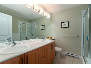"Photo 8: 110 4885 VALLEY Drive in Vancouver: Quilchena Condo for sale in ""MACLURE HOUSE"" (Vancouver West)  : MLS®# V881383"