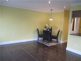 "Photo 4: 305 809 W 16TH Street in North Vancouver: Hamilton Condo for sale in ""PANORAMA COURT"" : MLS®# V889808"