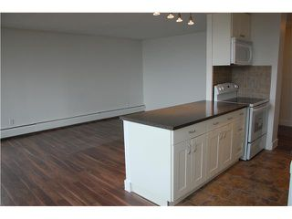 "Photo 5: 1204 740 HAMILTON Street in New Westminster: Uptown NW Condo for sale in ""THE STATESMAN"" : MLS®# V892277"