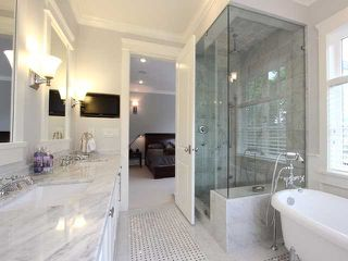 Photo 7: 4303 W 13TH Avenue in Vancouver: Point Grey House for sale (Vancouver West)  : MLS®# V895900