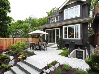 Photo 10: 4303 W 13TH Avenue in Vancouver: Point Grey House for sale (Vancouver West)  : MLS®# V895900