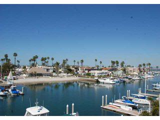 Main Photo: 28 Admiralty Cross Coronado Cays CA 92118, MLS 120012668, Coronado Cays Real Estate, Coronado Cays Homes For Sale, Prudential California Realty, Gerri-Lynn Fives, www.CoronadoCays.com, SOLD in Coronado,SOLD