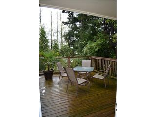 Photo 8: 942 CLOVERLEY Street in North Vancouver: Calverhall House for sale : MLS®# V1000727