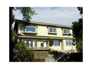 Photo 2: 942 CLOVERLEY Street in North Vancouver: Calverhall House for sale : MLS®# V1000727