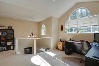 Photo 15: 45 DEERWOOD PL in Port Moody: Heritage Mountain Townhouse for sale : MLS®# V1018348