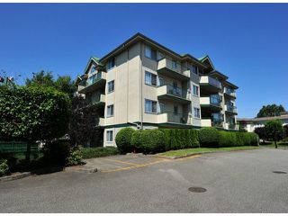 Photo 14: # 407 32044 OLD YALE RD in Abbotsford: Abbotsford West Condo for sale : MLS®# F1316460