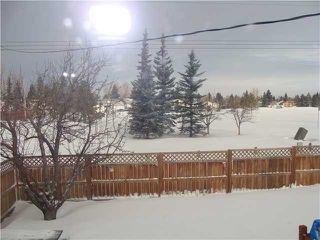 Photo 19: 956 MARPOLE Road NE in CALGARY: Marlborough Residential Detached Single Family for sale (Calgary)  : MLS®# C3595046