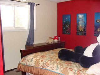 Photo 11: 956 MARPOLE Road NE in CALGARY: Marlborough Residential Detached Single Family for sale (Calgary)  : MLS®# C3595046