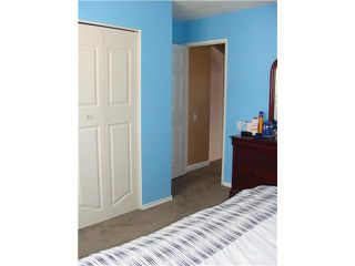 Photo 10: 956 MARPOLE Road NE in CALGARY: Marlborough Residential Detached Single Family for sale (Calgary)  : MLS®# C3595046