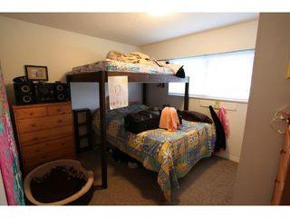 Photo 7: 15876 BUENA VISTA Avenue: White Rock House for sale (South Surrey White Rock)  : MLS®# F1401434