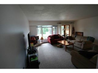 Photo 4: 15876 BUENA VISTA Avenue: White Rock House for sale (South Surrey White Rock)  : MLS®# F1401434