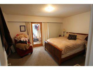 Photo 6: 15876 BUENA VISTA Avenue: White Rock House for sale (South Surrey White Rock)  : MLS®# F1401434