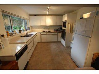 Photo 11: 15876 BUENA VISTA Avenue: White Rock House for sale (South Surrey White Rock)  : MLS®# F1401434