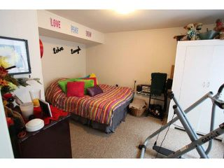 Photo 8: 15876 BUENA VISTA Avenue: White Rock House for sale (South Surrey White Rock)  : MLS®# F1401434