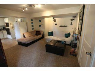 Photo 1: 15876 BUENA VISTA Avenue: White Rock House for sale (South Surrey White Rock)  : MLS®# F1401434