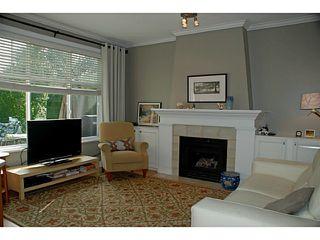 """Photo 7: 60 5900 FERRY Road in Ladner: Neilsen Grove Townhouse for sale in """"CHESAPEAKE LANDING"""" : MLS®# V1044260"""