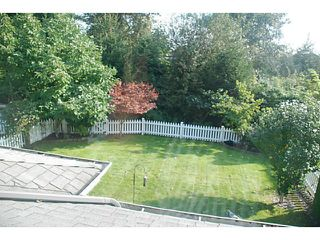 """Photo 9: 60 5900 FERRY Road in Ladner: Neilsen Grove Townhouse for sale in """"CHESAPEAKE LANDING"""" : MLS®# V1044260"""