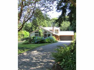 """Photo 18: 14358 GREENCREST Drive in Surrey: Elgin Chantrell House for sale in """"Elgin Creek Estates"""" (South Surrey White Rock)  : MLS®# F1404009"""