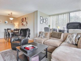 "Photo 4: 202 9300 PARKSVILLE Drive in Richmond: Boyd Park Condo for sale in ""MASTERS GREEN"" : MLS®# V1051132"