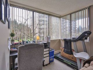 "Photo 5: 202 9300 PARKSVILLE Drive in Richmond: Boyd Park Condo for sale in ""MASTERS GREEN"" : MLS®# V1051132"