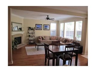 Photo 3: CARLSBAD SOUTH House for sale : 5 bedrooms : 6721 Limonite Court in Carlsbad