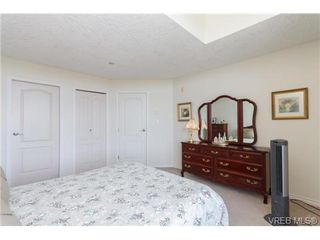 Photo 10: 403 3700 Carey Rd in VICTORIA: SW Gateway Condo for sale (Saanich West)  : MLS®# 674384