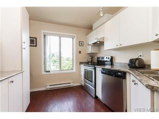 Photo 3: 403 3700 Carey Road in VICTORIA: SW Gateway Condo Apartment for sale (Saanich West)  : MLS®# 338791