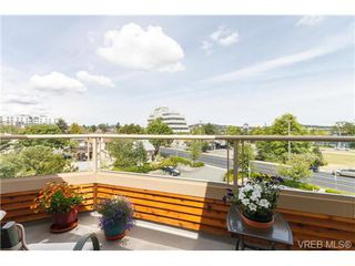 Photo 16: 403 3700 Carey Rd in VICTORIA: SW Gateway Condo for sale (Saanich West)  : MLS®# 674384