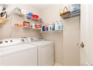 Photo 14: 403 3700 Carey Rd in VICTORIA: SW Gateway Condo for sale (Saanich West)  : MLS®# 674384